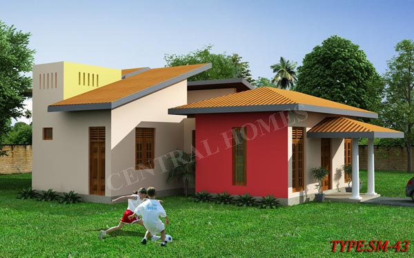 Sample house plan in sri lanka joy studio design gallery for Sri lanka house plans designs